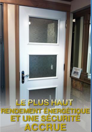 Fenetre pvc sur mesure forum neuilly sur seine pau for Devis travaux maison avant achat